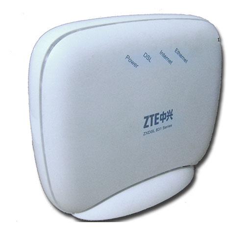 dhcpmodem-zte-zxdsl-831-como-roteador