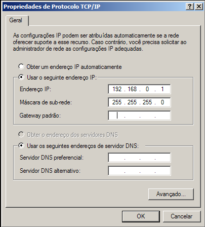dhcppreview_html_m7236ab87