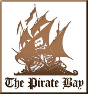torre pirate_bay_logo