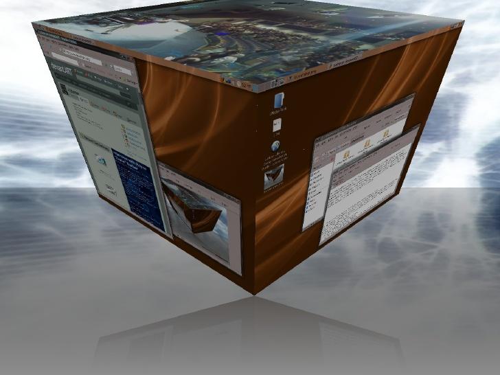software-livre-ubuntu-7-728