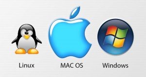 1427984669_mac_linux_windows