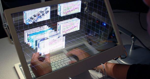 monitor-transparente-3D