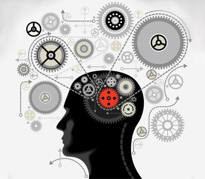 compartimentos_a_prova_de_logica_1__2013-01-24123230