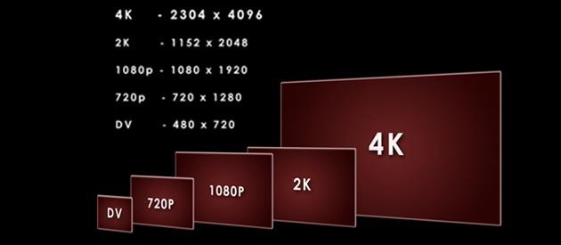 29391.44790-Comparacao-4K