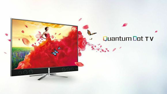 tcl_quantumdot_55inch_ces-970-80